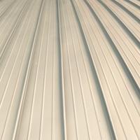 铝合金屋面瓦 金属屋顶盖板材料