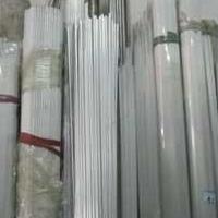 1060纯铝管   天津毛细铝管 准确铝管