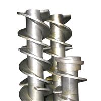 粮油机械铰刀堆焊修复焊丝,耐磨焊丝