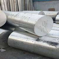 扬州6082铝合金棒批发 6082铝板加工