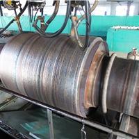 冷轧支承辊堆焊修复焊丝,耐磨焊丝
