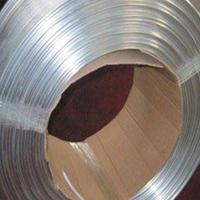 1060纯铝管   毛细铝管 精密铝管