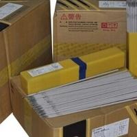 昆山京雷焊材GES-310 A402不锈钢电焊条