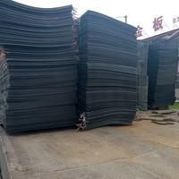 河南省大量采购补口耐腐蚀热缩带