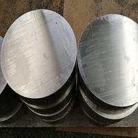 铝板铝圆片5052出厂价5052铝合金板