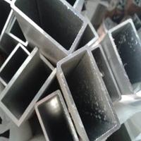 6063 氧化铝管切割尺寸