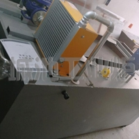 城池ZC实验用移动式小型自动淬火油槽
