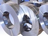 批發4J54鐵鎳合金鋼棒料成份