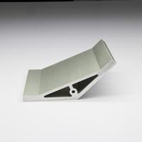 工業鋁型材配件—美誠鋁業