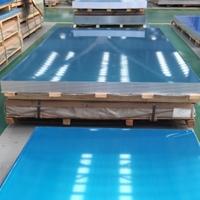 厂家批发5A05拉丝贴膜铝薄板