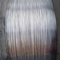 0.8毫米铝线 铝单丝