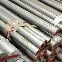 濟南2A11高精度鋁棒