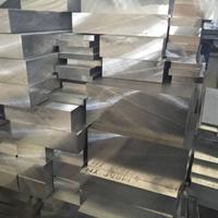 鋁塊切割鋸,工業鋁型材雙頭鋸