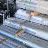 美铝6005-T6铝合金管批发