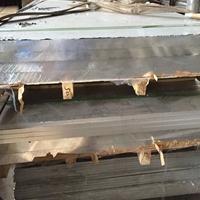 铝板氧化5083铝板铝板多少钱5083合金铝棒