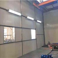 2019家具固定噴漆房噴漆房制造供應商