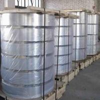 环保5083防腐蚀铝带