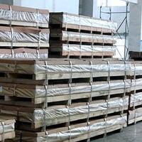 超准确铝板批发 进口铝板6063A