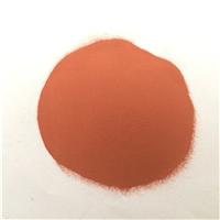 纳米铜粉,纳米铜粒子,铜纳米粒子,球形铜粉
