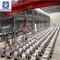 1050铝板硬度   1050铝薄板厂家价格