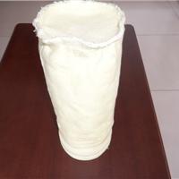 铝粉布袋除尘器除尘布袋滤料介绍