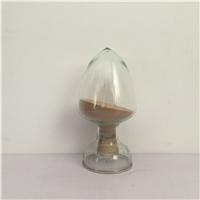 超细铜氧化物铜粉,超细铜粉,铜粉