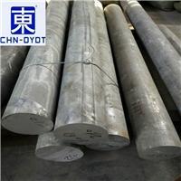 销售1050铝板产品成批出售 1050镜面铝板成批出售