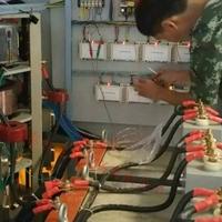 PRS-200T铁碳压降测试仪低价供应
