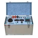 SF-108型大功率繼電保護測試儀廠家直供