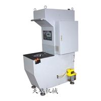 天譽產品TY801襯套縮徑機