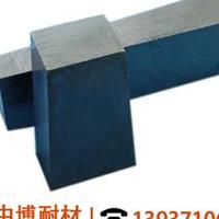 镁碳砖厂家 转炉用镁碳砖