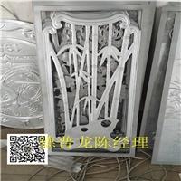 商洛紅古銅鋁浮雕板-專業生產廠家