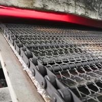 连续式玻璃退火炉生产线 工业炉