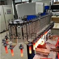 供應新的大顆粒碳化鎢合金堆焊設備及工藝