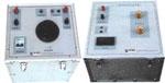 DL-2000A分体式大电流发生器,操作简单