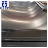 5052铝板销售 每吨5052铝板价格