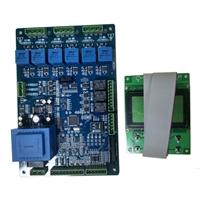 電解電鍍整流柜用 可控硅觸發板 三相