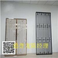 鋁板浮雕供應鋁浮雕屏風廠家東方文化風格