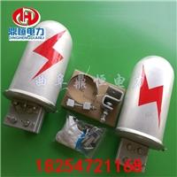 免维修光缆接线盒-中间接头盒特价出售