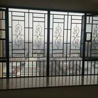 遂溪门窗铝型材、遂溪铝型材、铝型材厂家