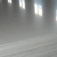 环保2011高精度铝合金板