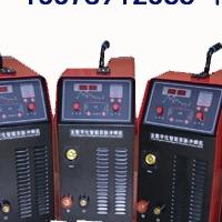 220V铝焊机,民用电操作简单,代替手工铝焊机