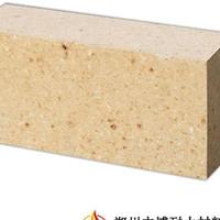 高铝砖 低蠕变高铝砖 高铝砖价格