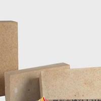 耐火高铝砖 低蠕变高铝砖用途