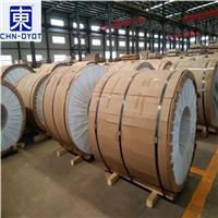 2011铝合金现货规格 2011铝板厚度