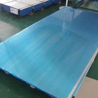 现货供应3003防锈铝板铝带 国标幕墙铝板