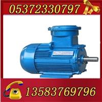YBK3-160M-4-11電機