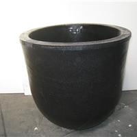 碳化硅熔铝坩埚成批出售
