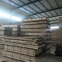 采购6061T6T651铝板合金铝板