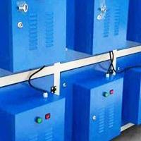 低温等离子净化设备除臭除味效果怎样?